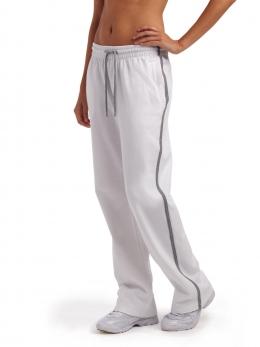 sportowe_Damskie-spodnie-dresowe-z-nadrukiem-280