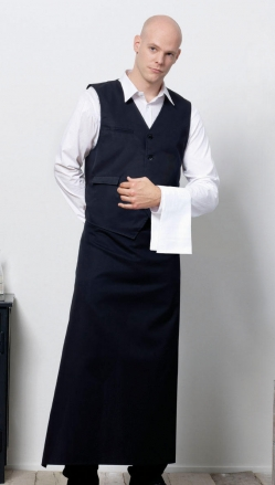 Fartuch-kelnerski-dlugi-z-nadrukiem_gastronomia