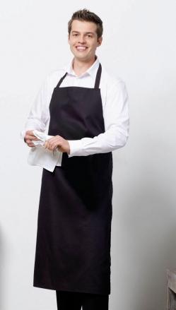 Fartuch-kelnerski-meski-z-nadrukiem_gastronomia