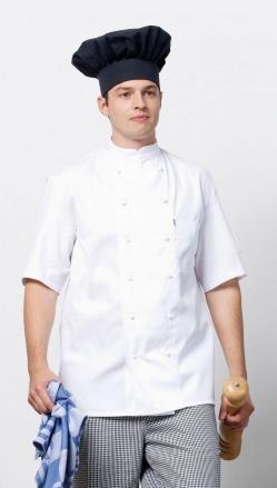 Kurtka-szefa-kuchni-z-nadrukiem_gastronomia