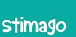 logo-promonadruk