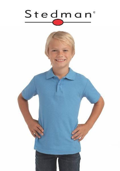 szkolne_dziecieca-koszulka-polo-z-nadrukiem-170