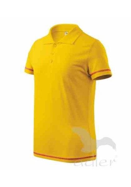 szkolne_dziecieca-koszulka-polo-z-nadrukiem-180