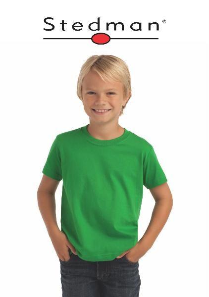 szkolne_koszulka-z-nadrukiem-dziecieca-155