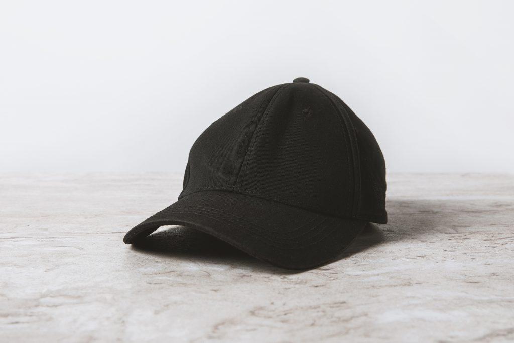 czapka-1