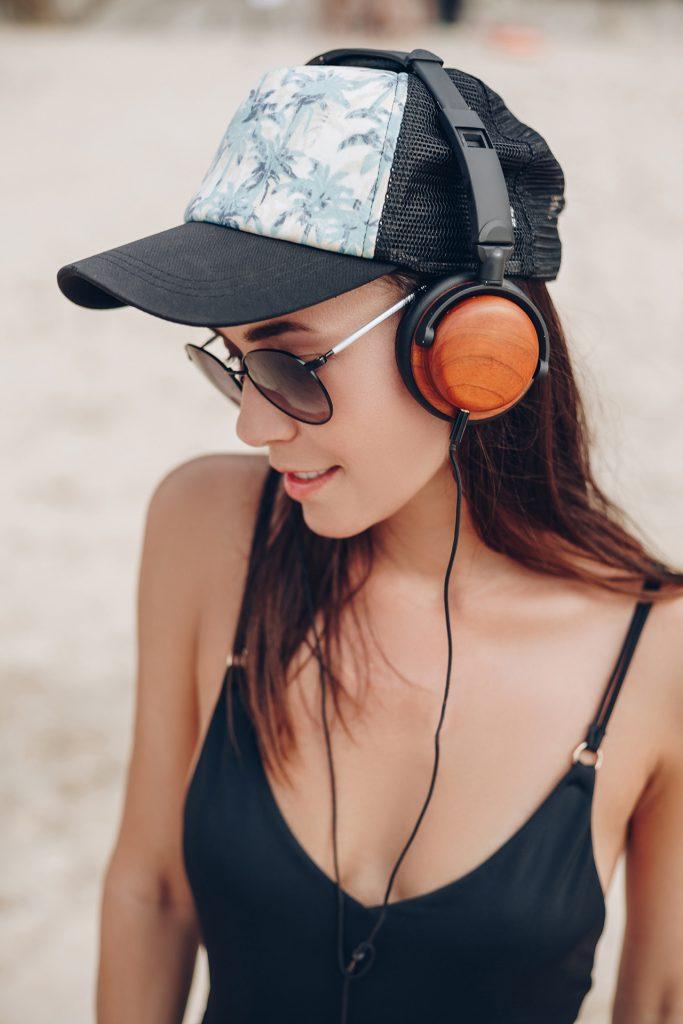 czapka-2