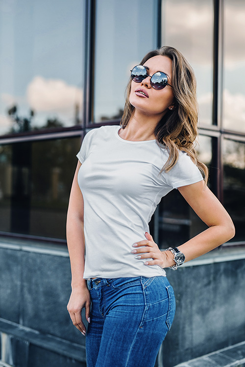 koszulka-damska