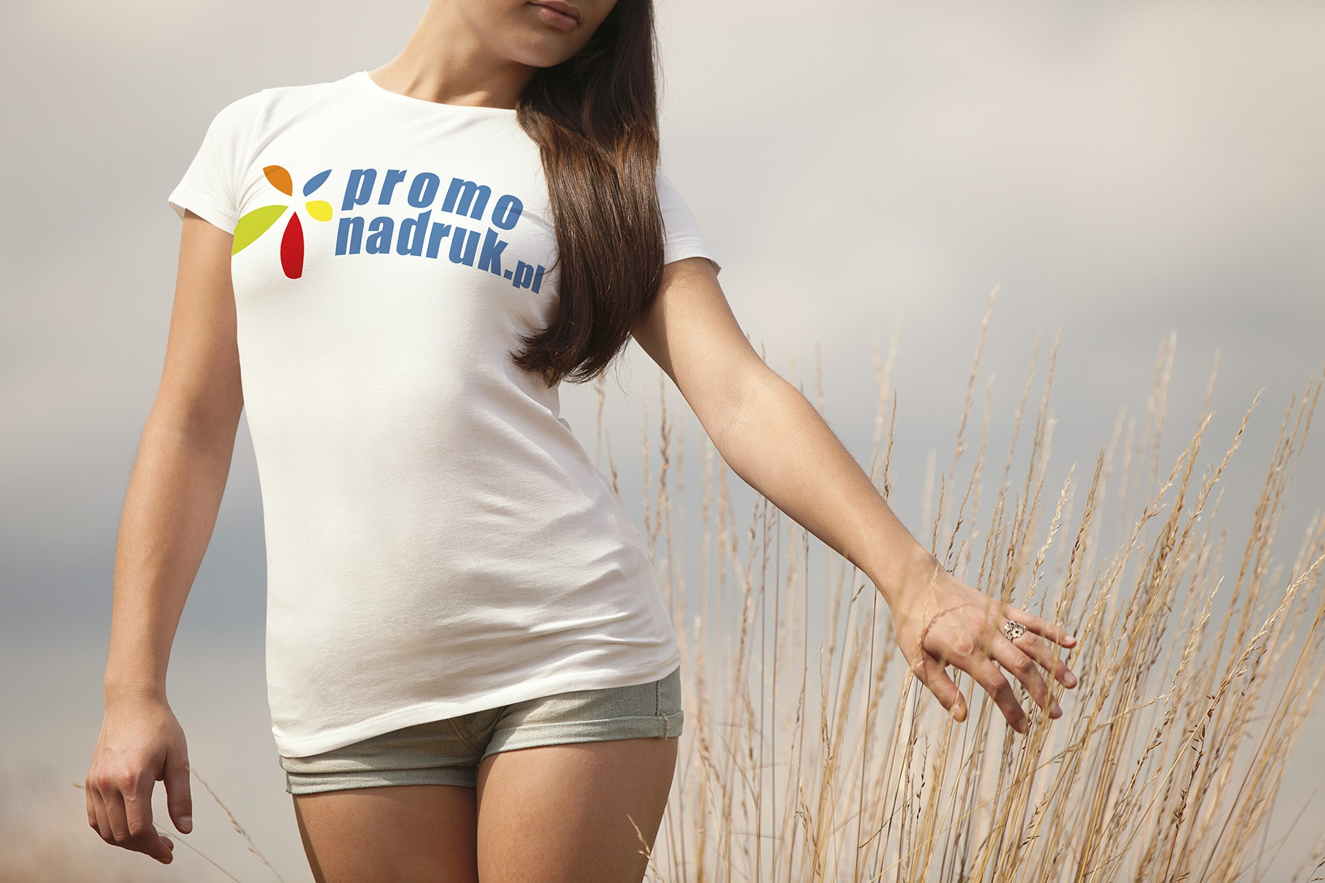 koszulka-damska3