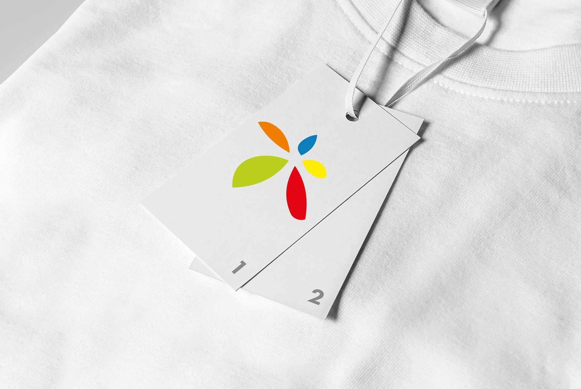 metka-logo