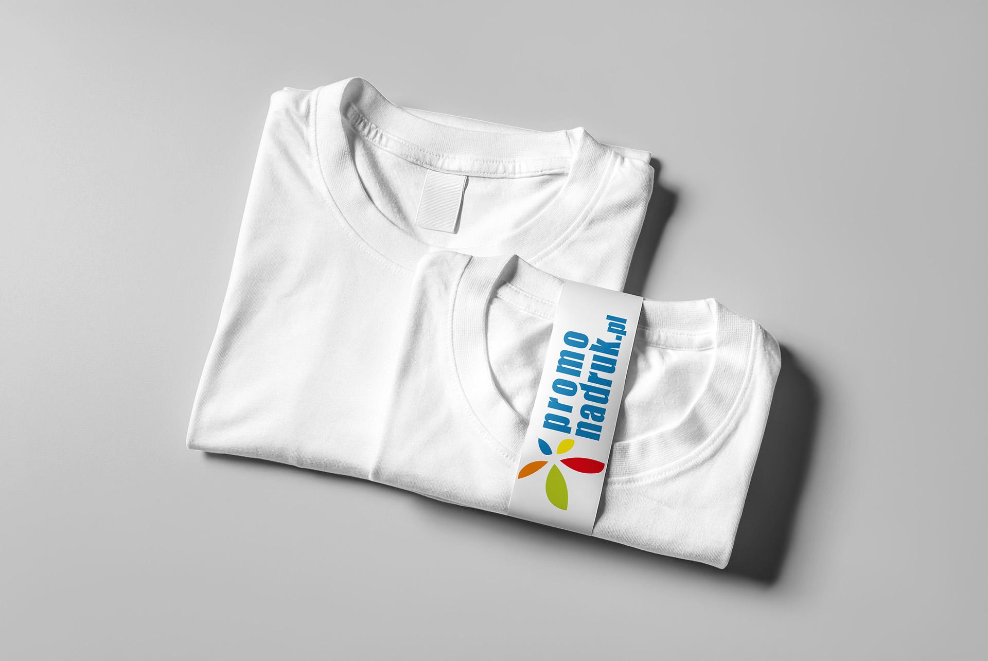 tshirt-logo-2